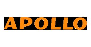 Apollo Grupp